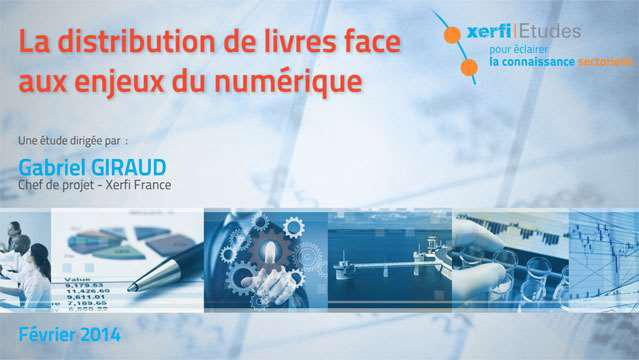 Alexandre-Boulegue-La-distribution-de-livres-face-aux-enjeux-du-numerique-2195