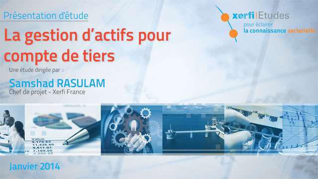 Alexandre-Boulegue-La-gestion-d-actifs-pour-compte-de-tiers-2032
