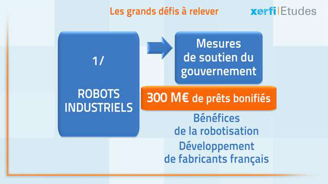 Alexandre-Boulegue-La-robotique-en-France-3434
