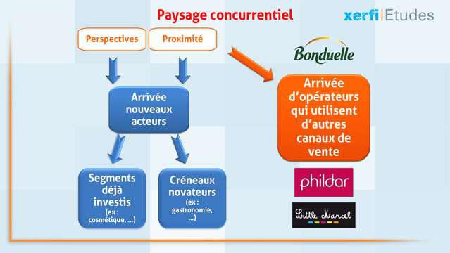 Alexandre-Boulegue-La-vente-a-domicile-5152