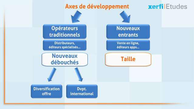 Alexandre-Boulegue-Le-business-du-vin-4828