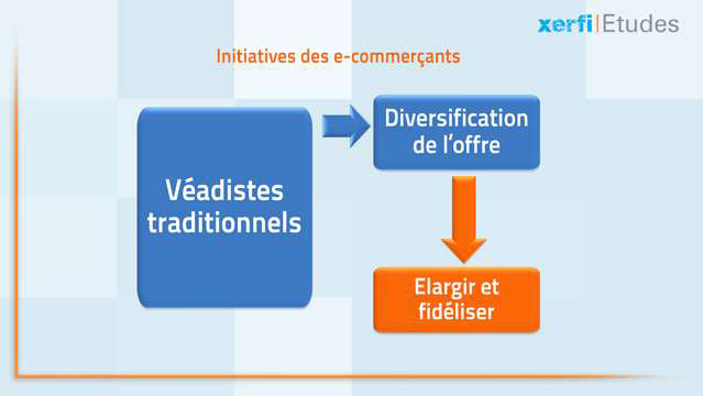 Alexandre-Boulegue-Le-e-commerce-BtoB-3545
