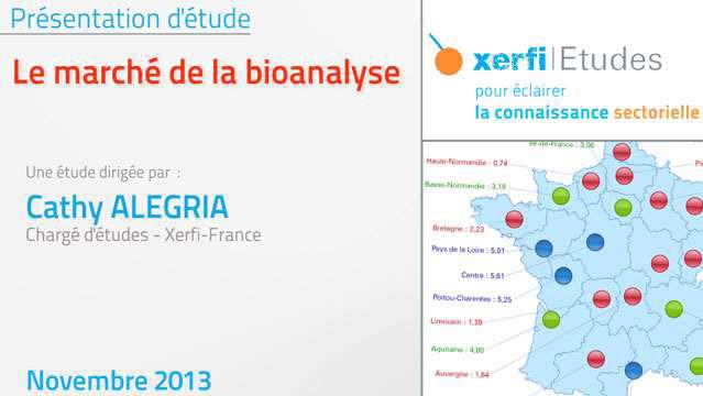 Alexandre-Boulegue-Le-marche-de-la-bioanalyse-2003