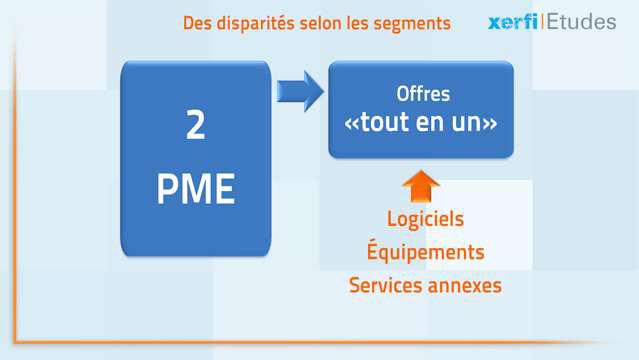 Alexandre-Boulegue-Le-marche-de-la-cybersecurite-3905.jpg