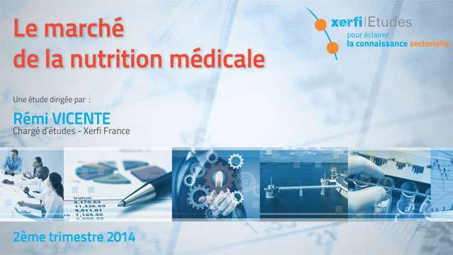 Alexandre-Boulegue-Le-marche-de-la-nutrition-medicale-2382