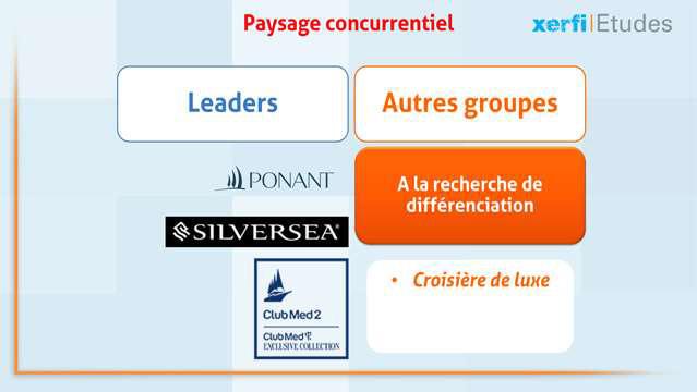 Alexandre-Boulegue-Le-marche-des-croisieres-5318