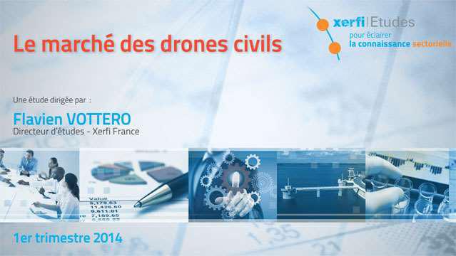 Alexandre-Boulegue-Le-marche-des-drones-civils-2320