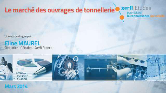 Alexandre-Boulegue-Le-marche-des-ouvrages-de-tonnellerie-2217