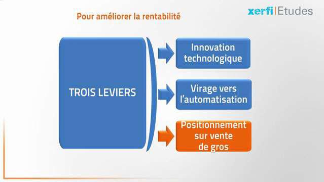 Alexandre-Boulegue-Le-marche-du-biogaz--2846