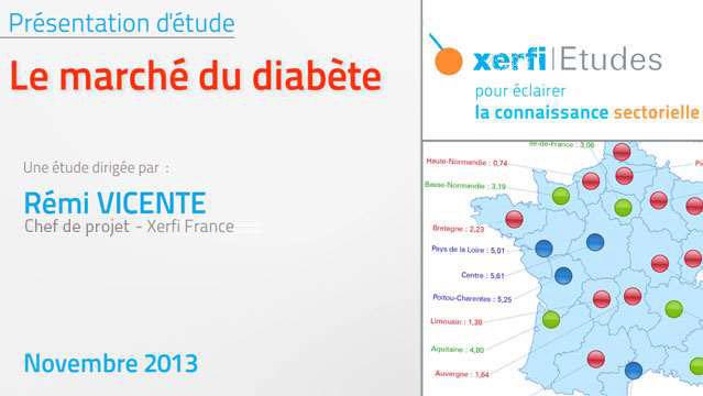 Alexandre-Boulegue-Le-marche-du-diabete-1969