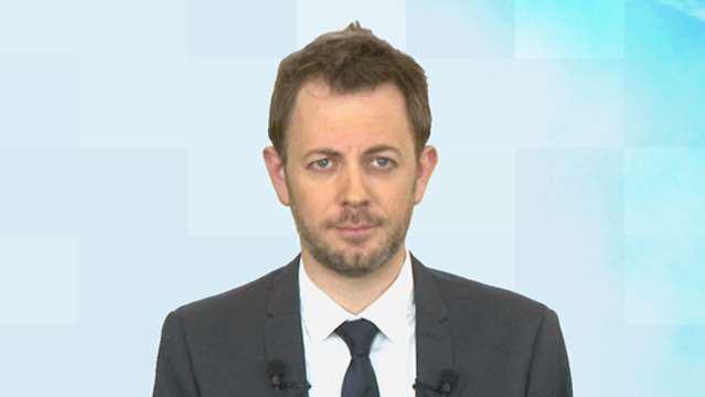 Alexandre-Boulegue-Le-marche-francais-de-l-eolien-a-l-horizon-2020-4596