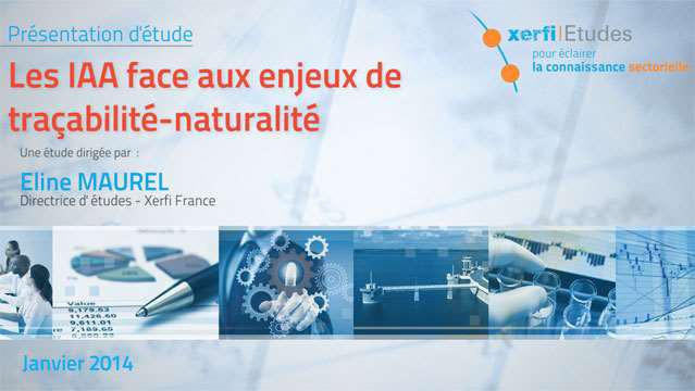 Alexandre-Boulegue-Les-IAA-face-aux-enjeux-de-tracabilite-naturalite-2033