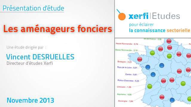 Alexandre-Boulegue-Les-amenageurs-fonciers-2022