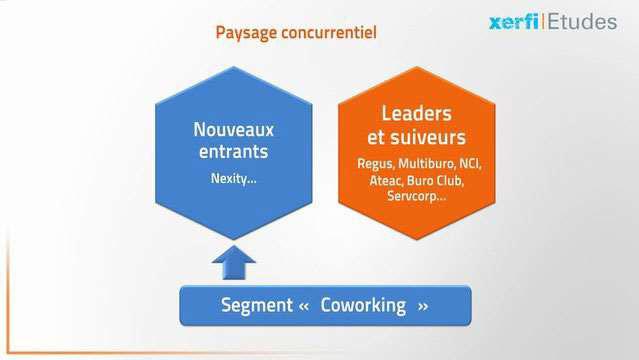 Alexandre-Boulegue-Les-centres-d-affaires-et-de-domiciliation-d-entreprises--2702