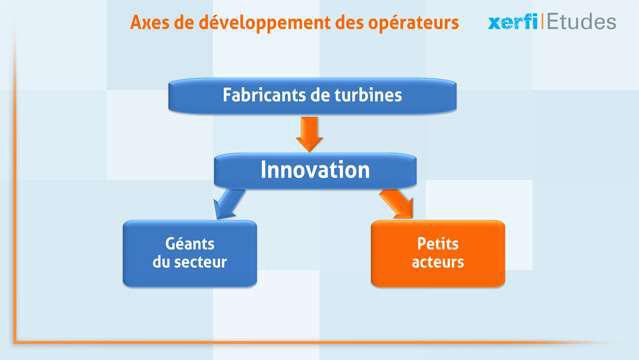 Alexandre-Boulegue-Les-energies-hydrauliques-et-marines-4244