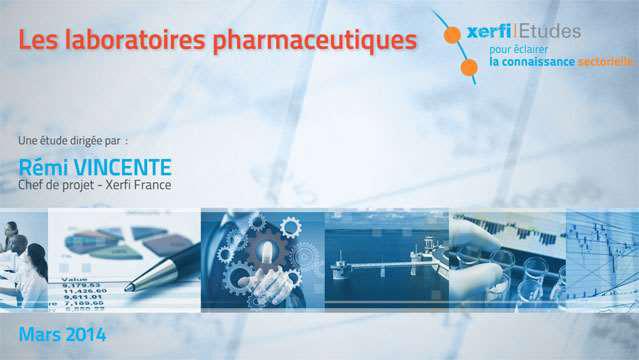 Alexandre-Boulegue-Les-laboratoires-pharmaceutiques-2216