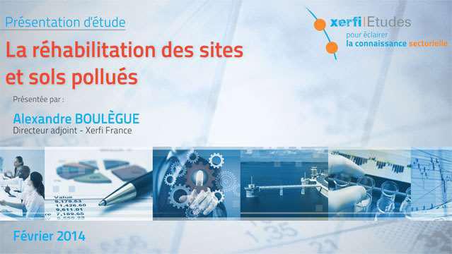 Alexandre-Boulegue-Rehabilitation-des-sites-et-des-sols-pollues-2038