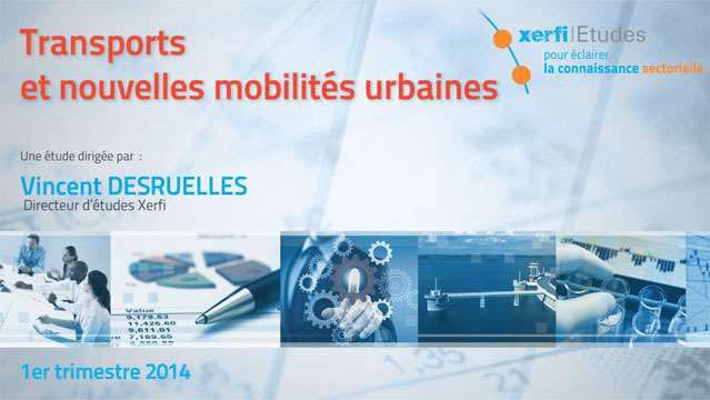Alexandre-Boulegue-Transports-et-nouvelles-mobilites-urbaines-2321