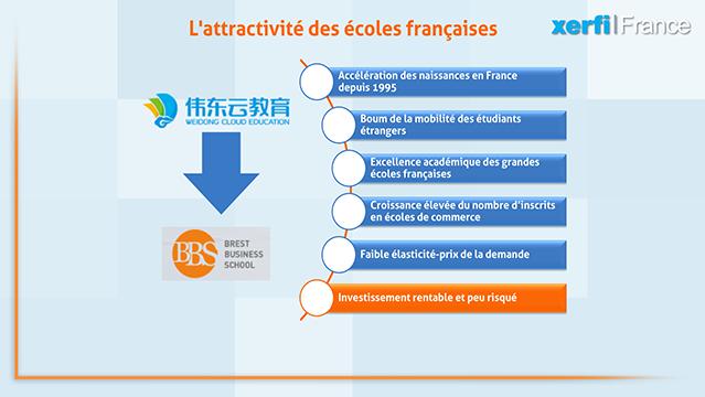 Alexandre-Boulegue-abo-Les-ecoles-de-commerce-6213
