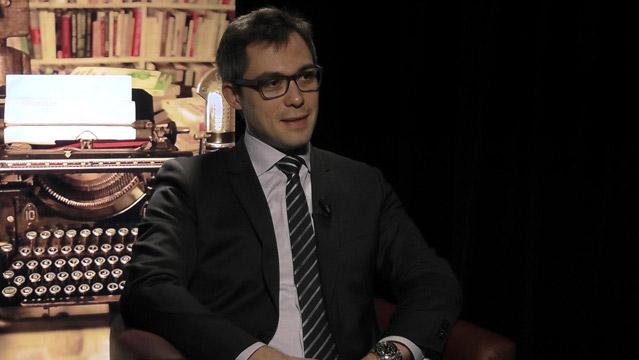 Alexandre-Chevallier-Alexandre-Chevallier-Le-salariat-un-modele-depasse--6993.jpg