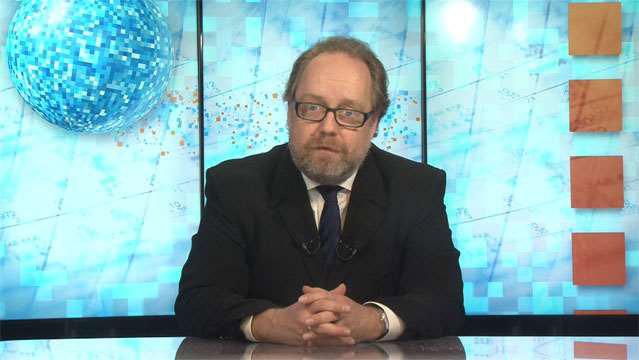 Alexandre-Mirlicourtois-2014-de-l-annee-molle-a-l-annee-folle-3174