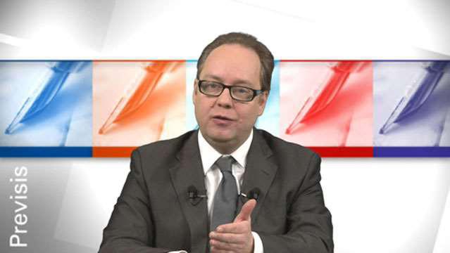 Alexandre-Mirlicourtois-A-qui-profite-la-hausse-de-l-energie-et-des-matieres-premieres--147
