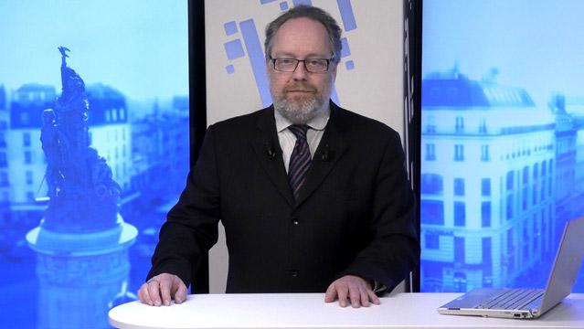 Alexandre-Mirlicourtois-AMI-25-ans-d-economie-italienne-7311.jpg