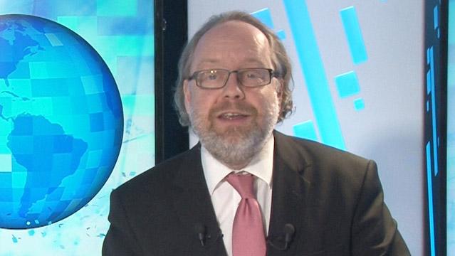 Alexandre-Mirlicourtois-AMI-De-l-agriculteur-au-consommateur-gagnants-et-perdants-5876.jpg