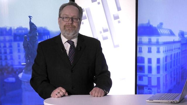 Alexandre-Mirlicourtois-AMI-Firmes-leaders-mondiales-l-Europe-s-effondre
