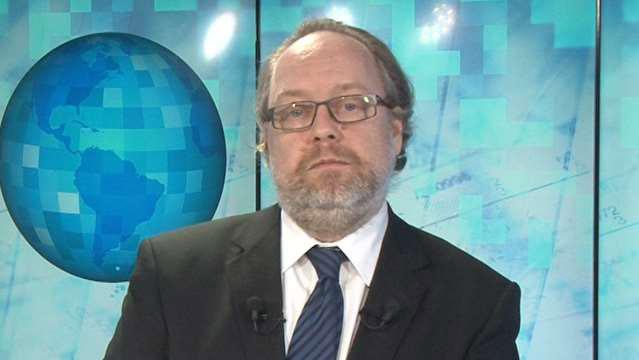 Alexandre-Mirlicourtois-AMI-France-Allemagne-qui-beneficie-le-plus-d-une-baisse-de-l-euro--5690