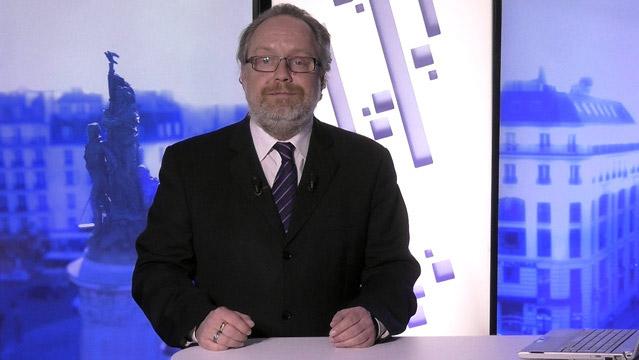 Alexandre-Mirlicourtois-AMI-Immobilier-2018-les-taux-resteront-bas-les-prix-en-hausse-7105.jpg