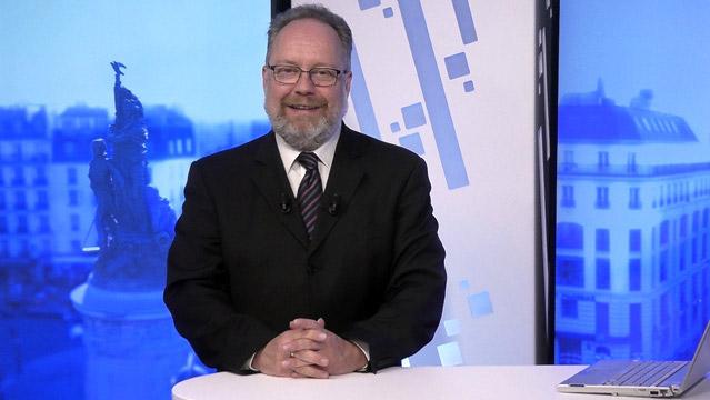 Alexandre-Mirlicourtois-AMI-Immobilier-les-banques-soutiennent-le-marche-a-bouts-de-bras-7558.jpg