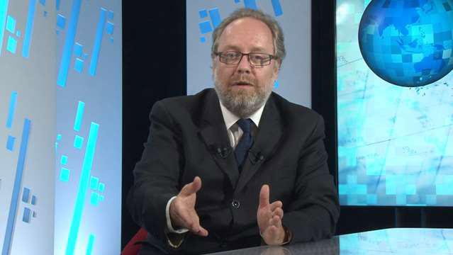 Alexandre-Mirlicourtois-AMI-L-economie-mondiale-grince-mais-les-Etats-Unis-chantent-5382