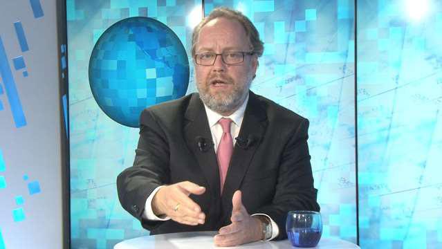 Alexandre-Mirlicourtois-AMI-L-immobilier-occulte-la-grande-panne-de-richesse-5444