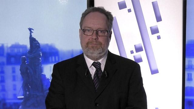Alexandre-Mirlicourtois-AMI-L-immobilier-victime-d-un-matraquage-fiscal-