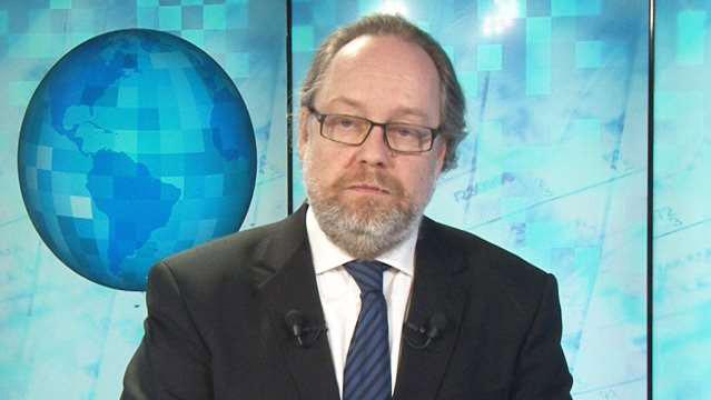 Alexandre-Mirlicourtois-AMI-La-bascule-economique-petrole-taux-inflation-euro-(et-ce-n-est-pas-fini-)-5692