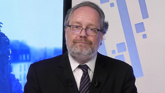 Alexandre-Mirlicourtois-AMI-La-croissance-mondiale-cassee-par-les-emergents-