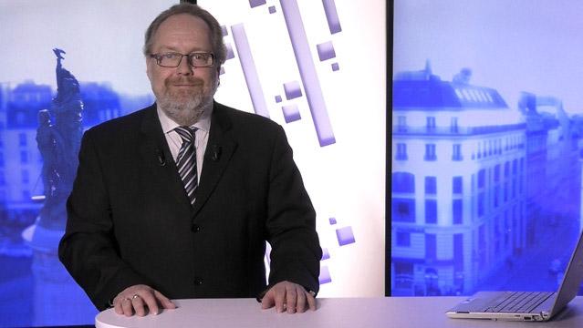 Alexandre-Mirlicourtois-AMI-La-machine-deflationniste-infernale-de-la-zone-euro-6982
