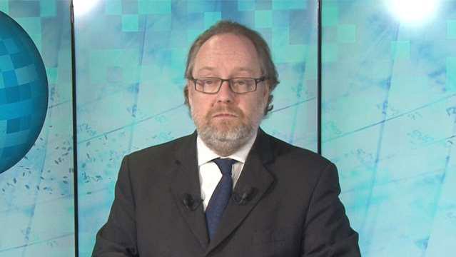 Alexandre-Mirlicourtois-AMI-La-vieille-economie-qui-soutient-la-croissance-francaise-5733