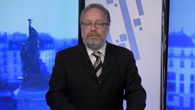 Alexandre-Mirlicourtois-AMI-Le-constat-sur-l-emploi-public-en-France