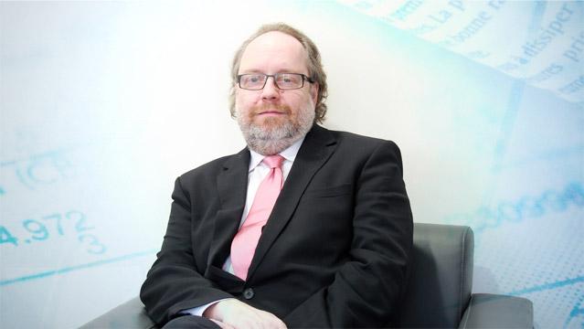 Alexandre-Mirlicourtois-AMI-Le-protectionnisme-peut-il-briser-les-chaines-de-valeur-mondiales--6033.jpg