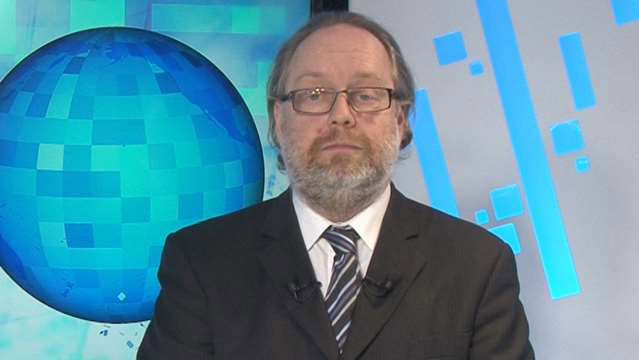Alexandre-Mirlicourtois-AMI-Les-grands-secteurs-porteurs-de-croissance-et-d-emploi-en-2017-5846