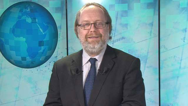 Alexandre-Mirlicourtois-AMI-Les-limites-du-protectionnisme-5795