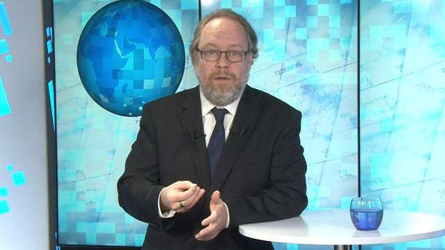 Alexandre-Mirlicourtois-AMI-Les-multinationales-au-coeur-du-systeme-productif-francais-5556