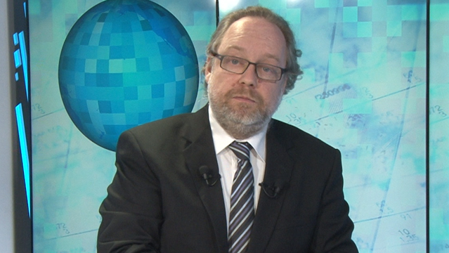 Alexandre-Mirlicourtois-AMI-Les-risques-de-l-economie-mondiale-en-2017-5654.png