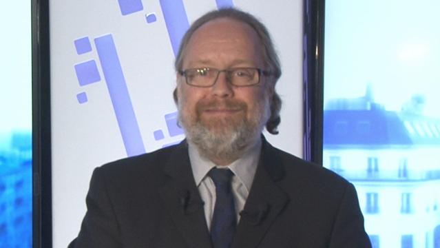 Alexandre-Mirlicourtois-AMI-Macron-et-le-choix-decisif-de-la-mondialisation-le-defi-economique