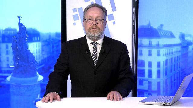 Alexandre-Mirlicourtois-AMI-Macron-peut-il-vraiment-stimuler-l-epargne-financiere-