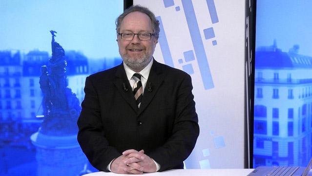 Alexandre-Mirlicourtois-AMI-Mai-68-Quelle-etait-la-situation-economique-et-sociale--7483.jpg