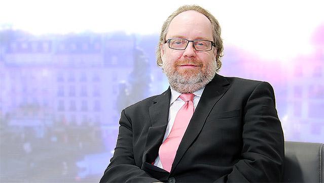 Alexandre-Mirlicourtois-AMI-Pas-de-hausse-des-salaires-malgre-la-reprise