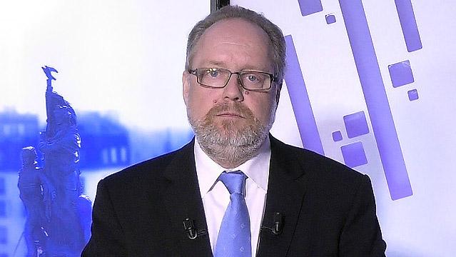 Alexandre-Mirlicourtois-AMI-Politique-du-logement-les-limites-du-projet-Macron
